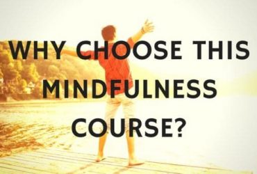 An Introduction to Mindfulness and Meditation